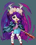 gengar used spite's avatar