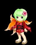 Shiumi