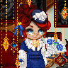 Mama_Avatar_Talk_Stalker's avatar