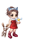flowergirl12994's avatar