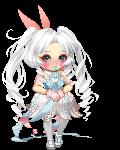Bibaxt's avatar