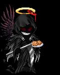 Kayite's avatar