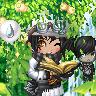 Chibi_SalLina's avatar