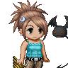 TalisX's avatar