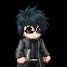 zubaru's avatar