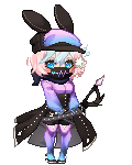 Magis_ Unbreakable_Spirit's avatar