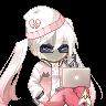Cynical Cyn's avatar