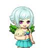 Yuki Kuroyuki's avatar