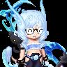 Noa Castle's avatar