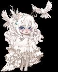 Tokiioo's avatar