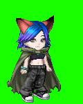 SilentKunoichi's avatar