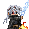 DraconianRyu's avatar