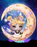 Rose of Gallifrey's avatar