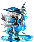 13TheBlackCat's avatar