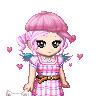 artistic tempertantrum's avatar