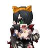 Malakai-Nyashin's avatar