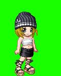 ellowsworld's avatar