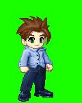 ManOfTheJungle55's avatar