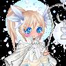 LunarMisakiChan's avatar