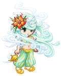 dalingling's avatar