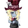 Lilikae's avatar