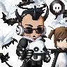 sheepkeeper's avatar