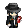 worrier of the shadows 's avatar