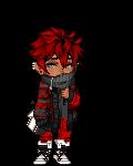 xoxo__ilyrawr's avatar