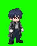 Akuma_Master's avatar