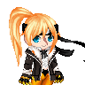 Deviant Megaman's avatar