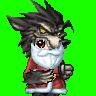 hustter's avatar