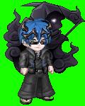 Noji's avatar