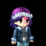 Shadowstar's avatar
