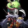Ghars's avatar