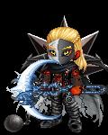 darkpyro_the_wolf