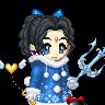 Mellyna's avatar