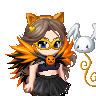 Victoria Piper's avatar