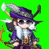 Pimp Daddy Z's avatar