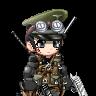 York Freeman's avatar