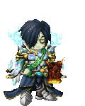 kallegurka's avatar