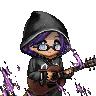 MikoKittyCat's avatar