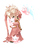 HavenneShadow's avatar