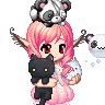 XxToxicFrogxX's avatar