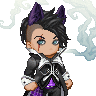 Morfran's avatar