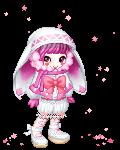 FIuffie's avatar