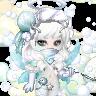 Somaru Yo's avatar