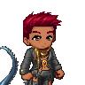 akneishaan's avatar
