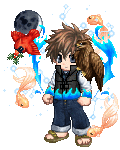 Ryuu 102