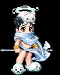 r00t's avatar