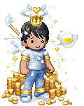 II AlIen II's avatar
